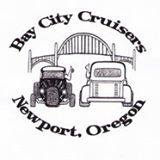 Bay City Cruisers